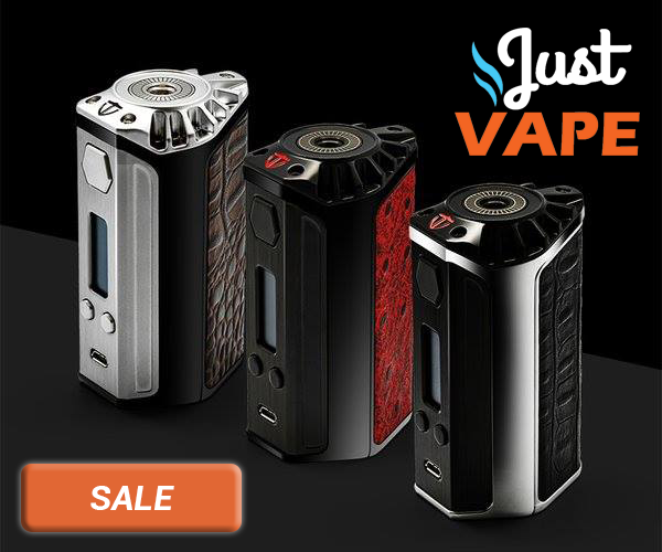 justvapesale.png